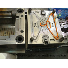 High Quility Plastic Harger Mould